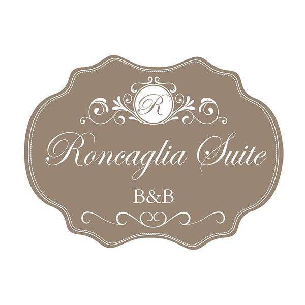 B&B Roncaglia Suite