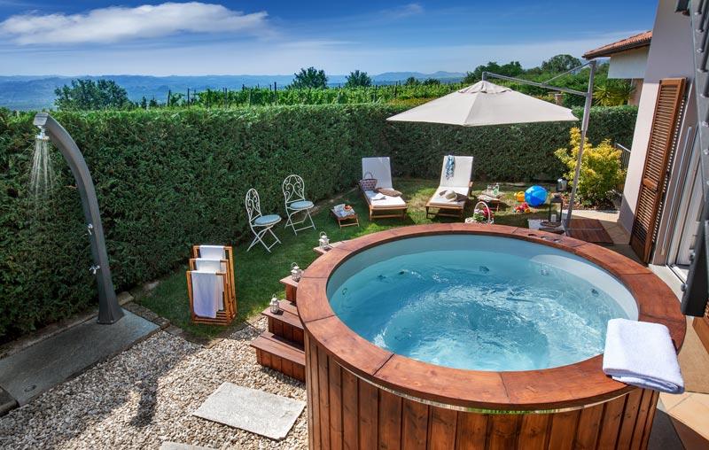 bed-and-breakfast-roncaglia-suite-area-benessere-idromassaggio